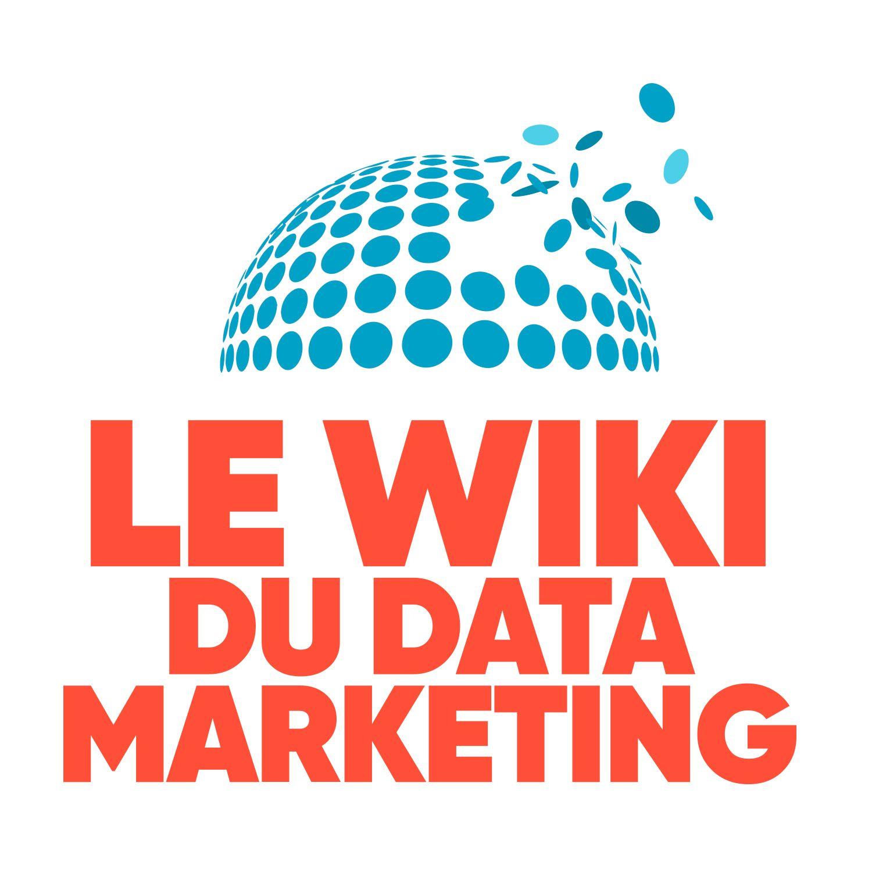 Wiki data marketing - A unique initiative