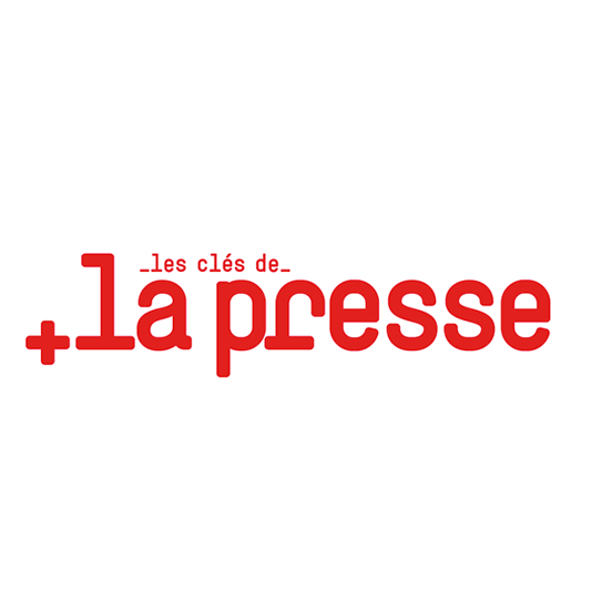 Interview Les clés de la presse