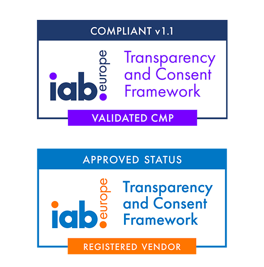 """IAB France : """"Sirdata receives two seals from IAB Europe"""""""