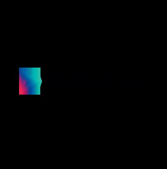 Valoriser l'inventaire vidéo