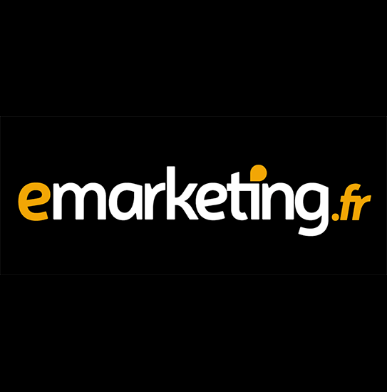 How to communicate in digital advertising in a GDPR context ? eMarketing Magazine