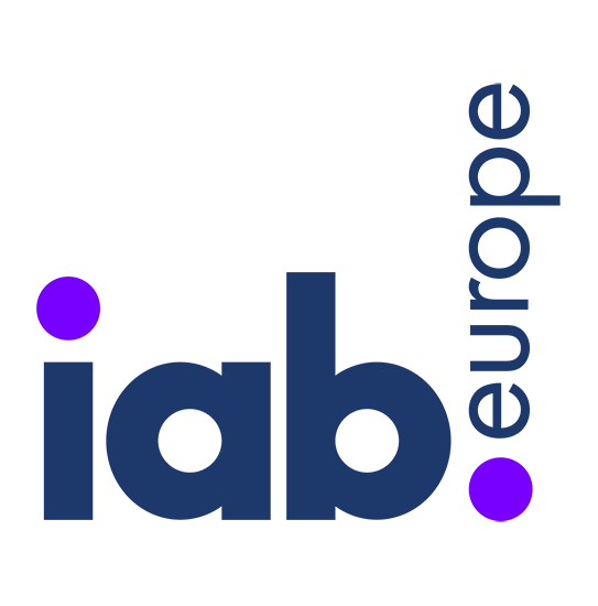 Benoît Oberlé appointed IAB Europe TCF steering group Vice-Chair