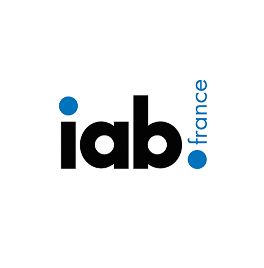 Appointment - Benoît Oberlé, Sirdata's CEO appointed IAB France treasurer