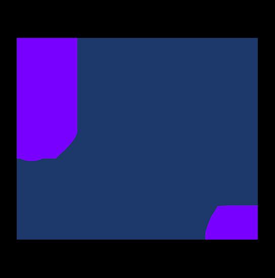 Benoît Oberlé, nommé Vice-président du TCF Steering Group de l'IAB Europe