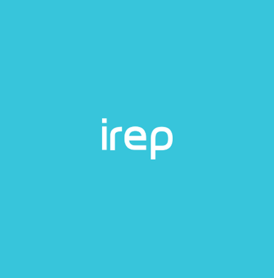 IREP Forum - Digital - The growth relay