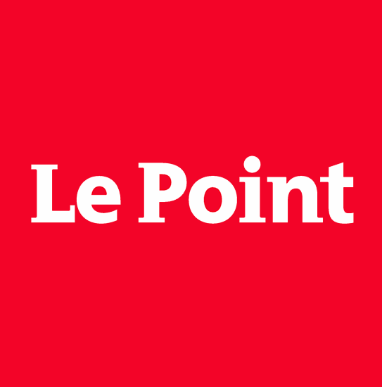 The French publisher Le Point and its integrated sales-house launch the cookieless targeting with Sirdata
