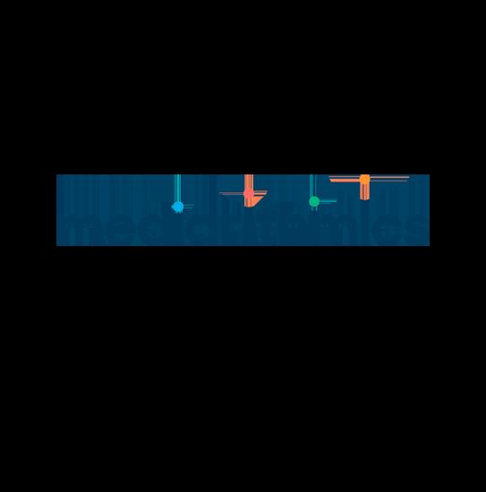 Sirdata et Mediarithmics annoncent la connexion de leurs technologies