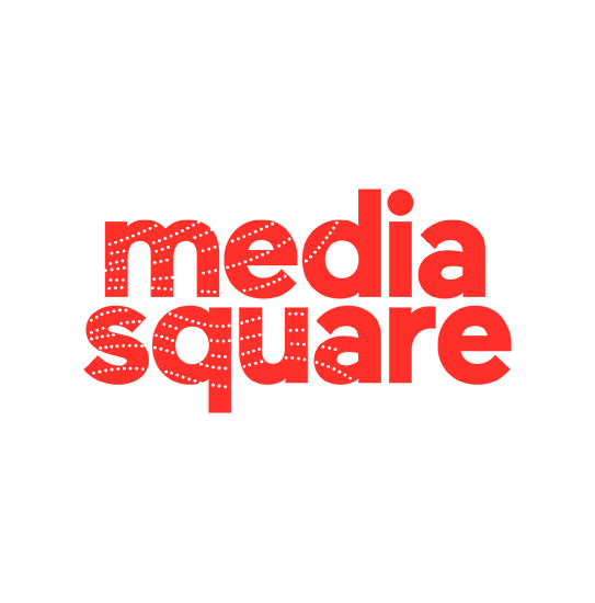 Media Square offers contextual and socio-demographic cookieless targeting with Sirdata