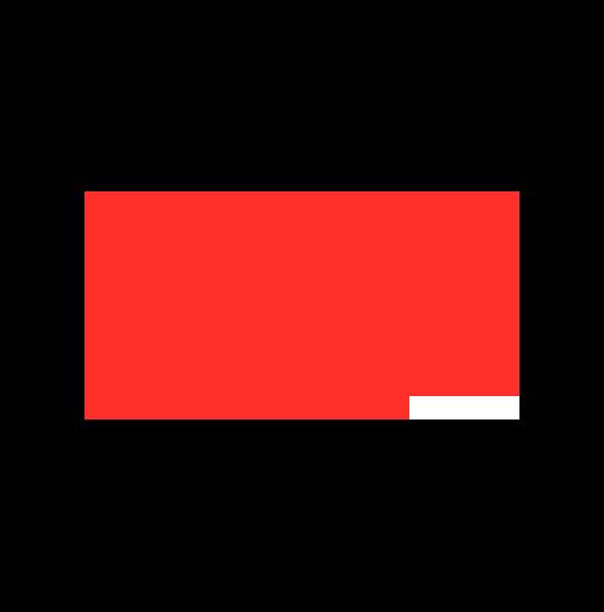 Media Square propose le ciblage contextuel et socio-demographique sans cookie