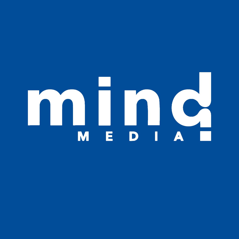 Sirdata : une capacité de traitement sémantique vu par Mind Media