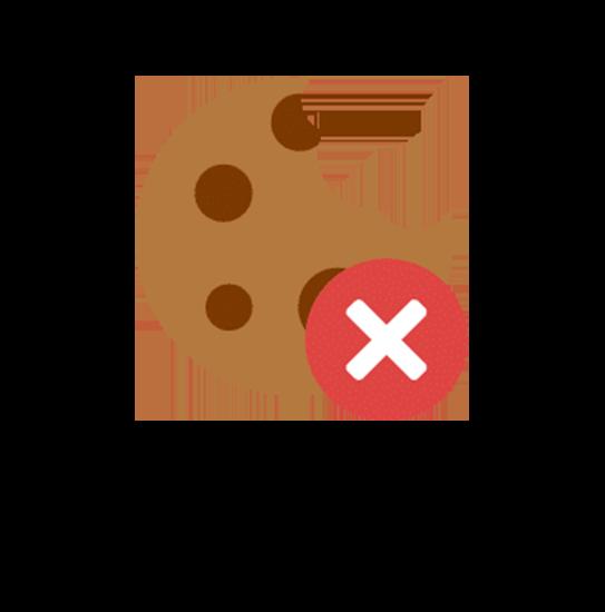 Quel visage pour un monde post-cookies?