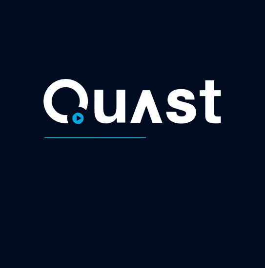 With Quast, Adux, wishes to combine video and native advertising