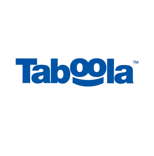 Taboola s'associe avec Sirdata pour renforcer son offre data