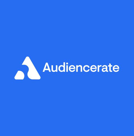 Le partenariat Audiencerate rend accessible les audiences Sirdata sur la place de marché Adform pour la première fois