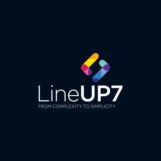 Interview par Lineup7