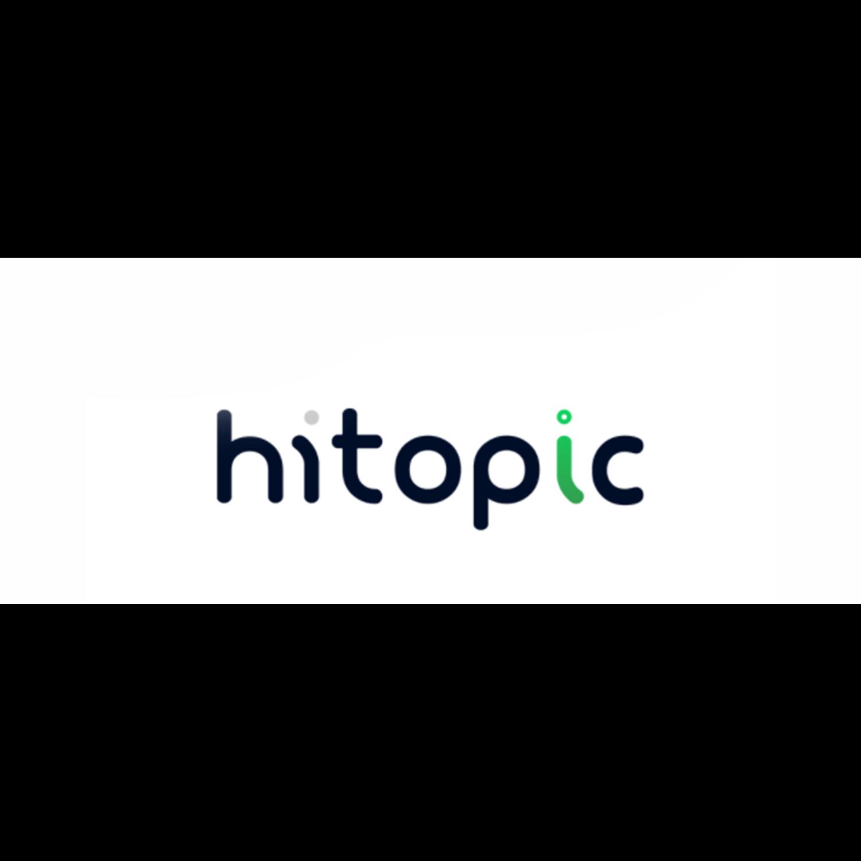 A la découverte de nos partenaires : #Hitopic