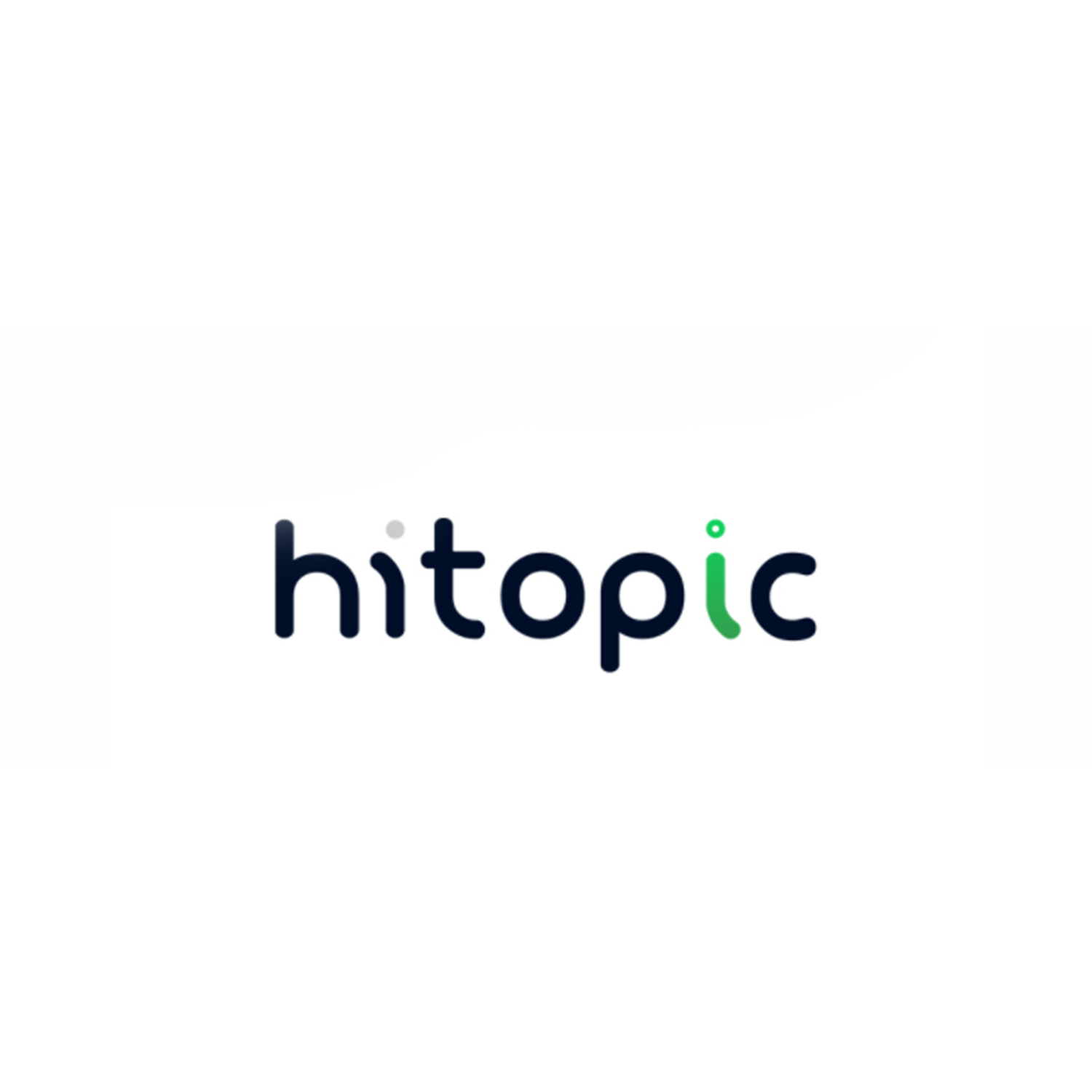 Discover our partners : #Hitopic