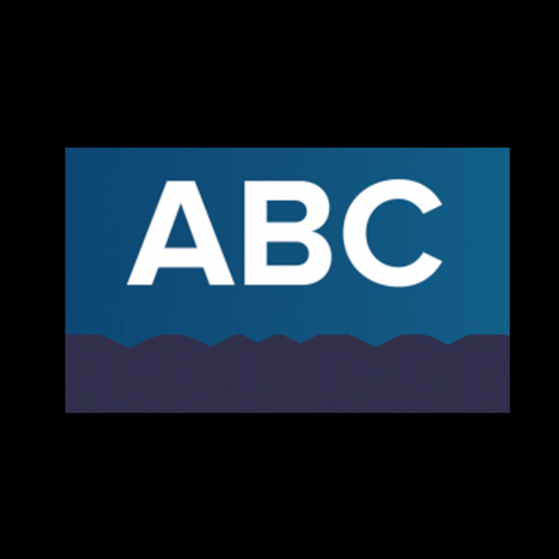 A la découverte de nos partenaires : #ABCBourse