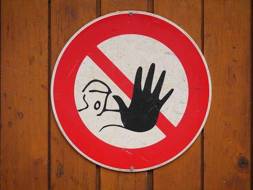 Cookies Walls, Paywalls et Log Walls : des pratiques vraiment légales ?