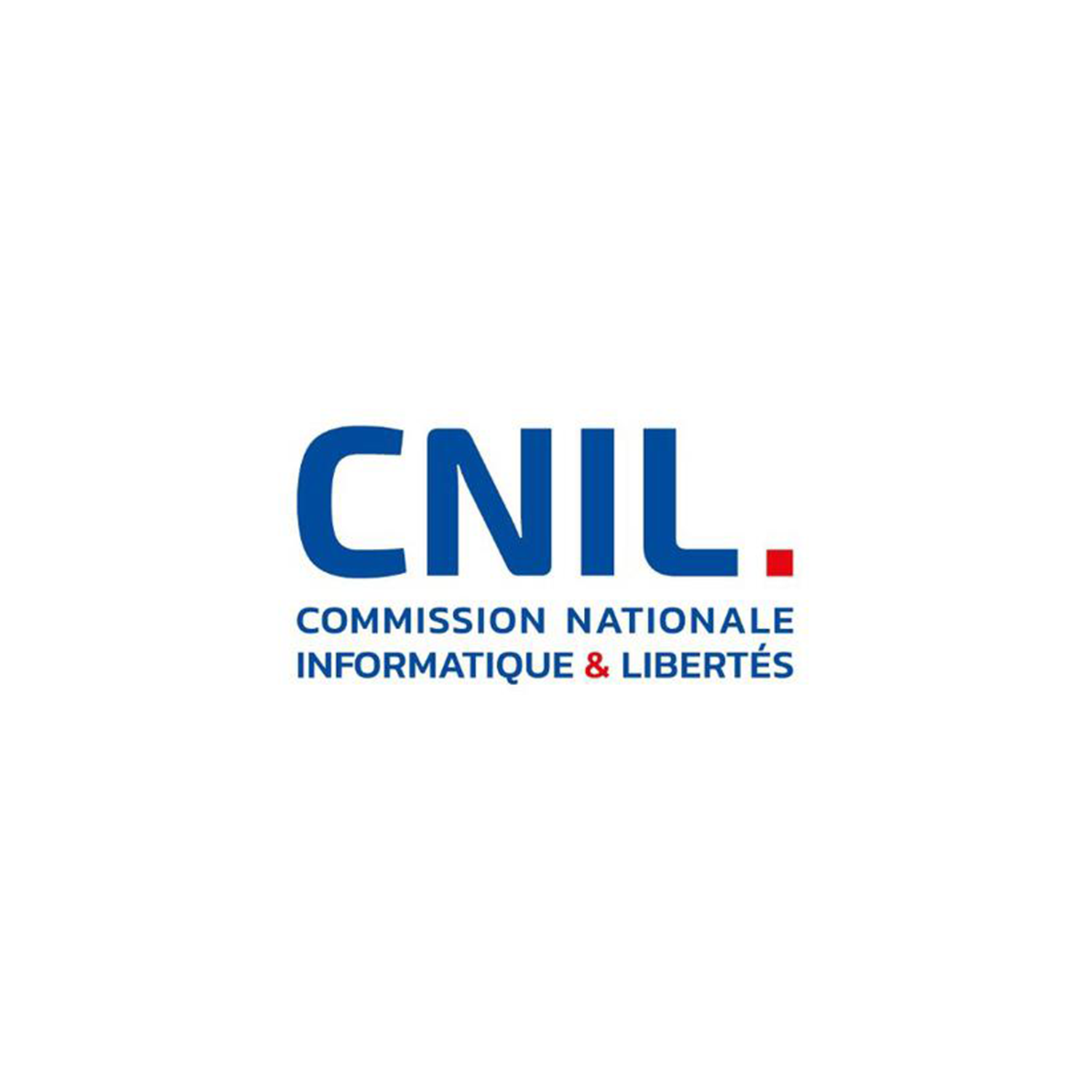 What are the new requirements of the CNIL for CMPs?