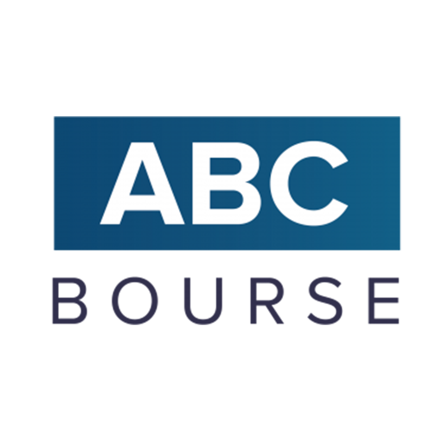 Discover our partners: #ABCBourse