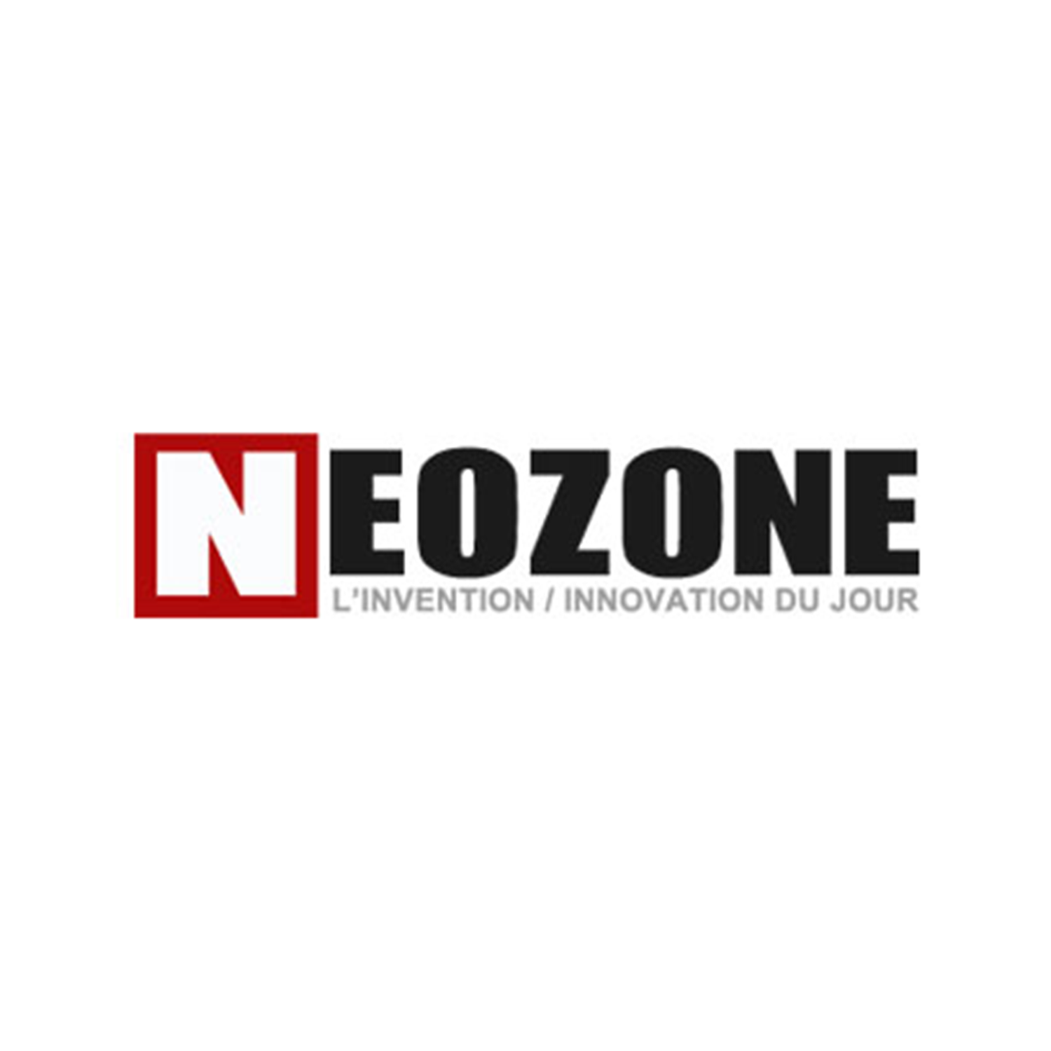 Interview by NeozOne