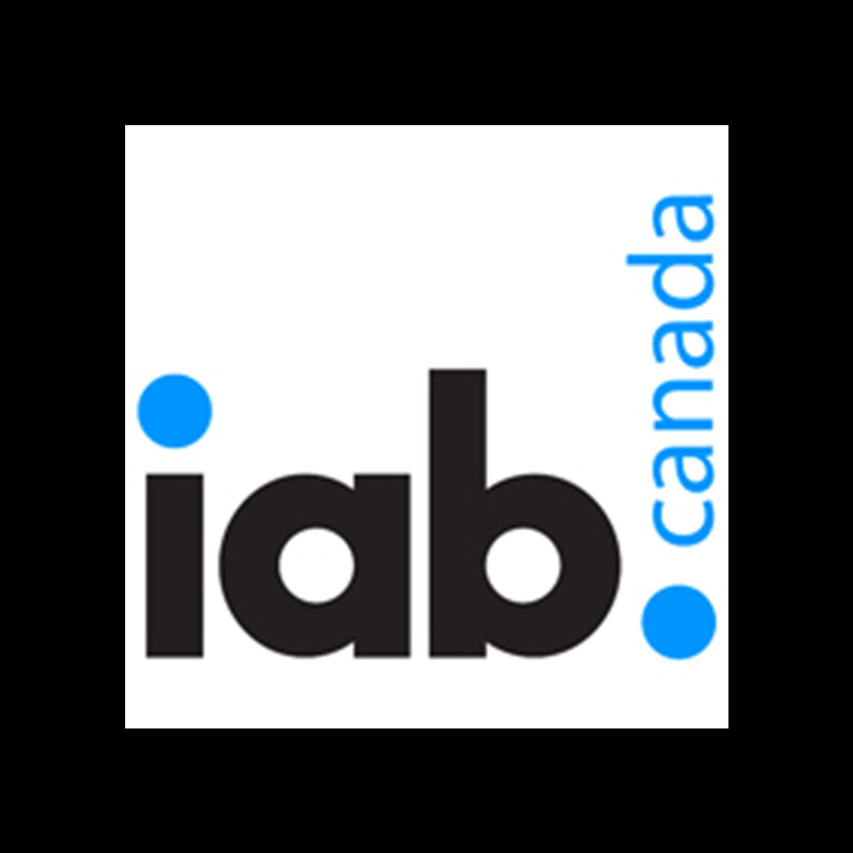 IAB Canada Webinar: CMP Sirdata