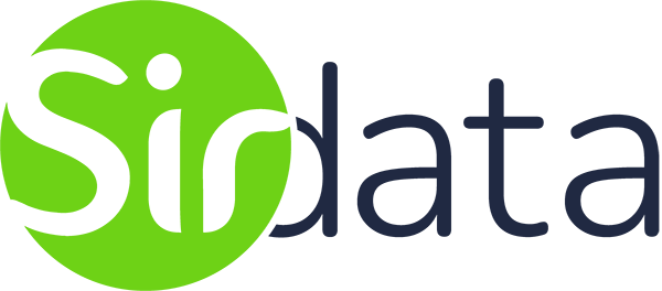 Sirdata News - Ad, Data & Privacy