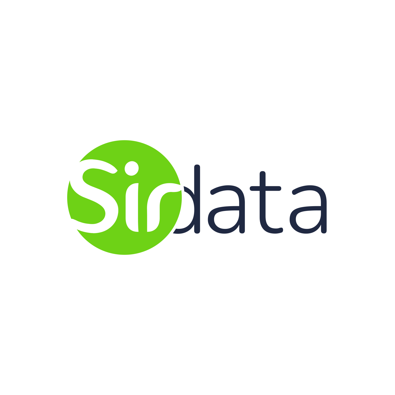 Sirdata annonce permettre un ciblage comportemental conforme au RGPD, sans cookie ni consentement