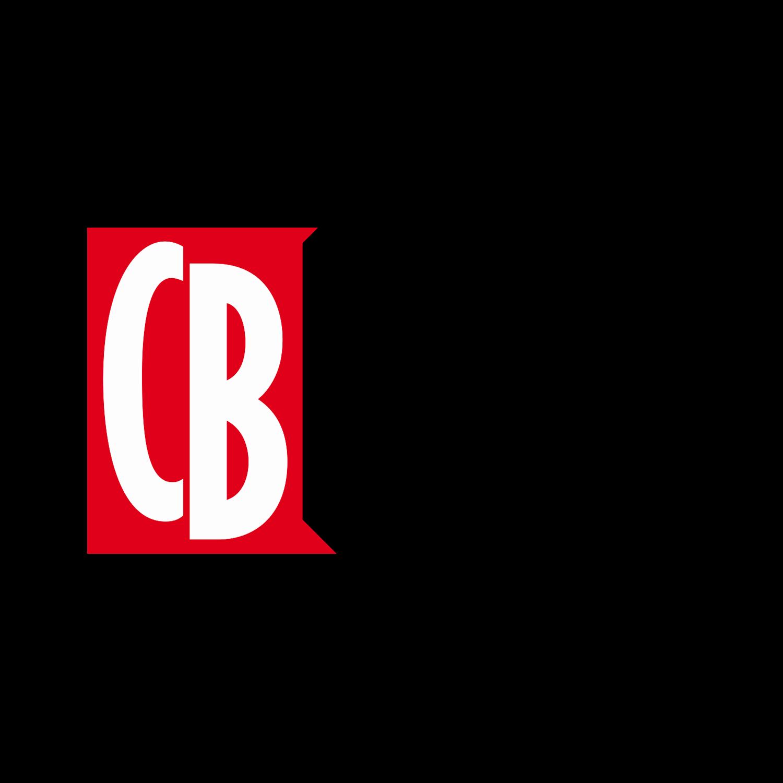 Tribune CB News / JDN avec Julien Trani