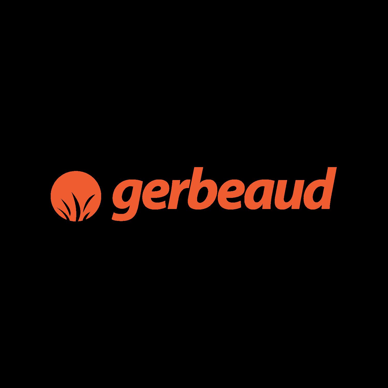 Discover ou partners : #Gerbeaud