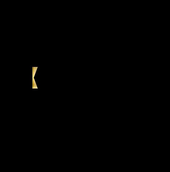 Kantar et Sirdata étendent leur partenariat avec la mise à disposition des segments Worldpanel de Kantar sur les principales plateformes programmatiques du marché