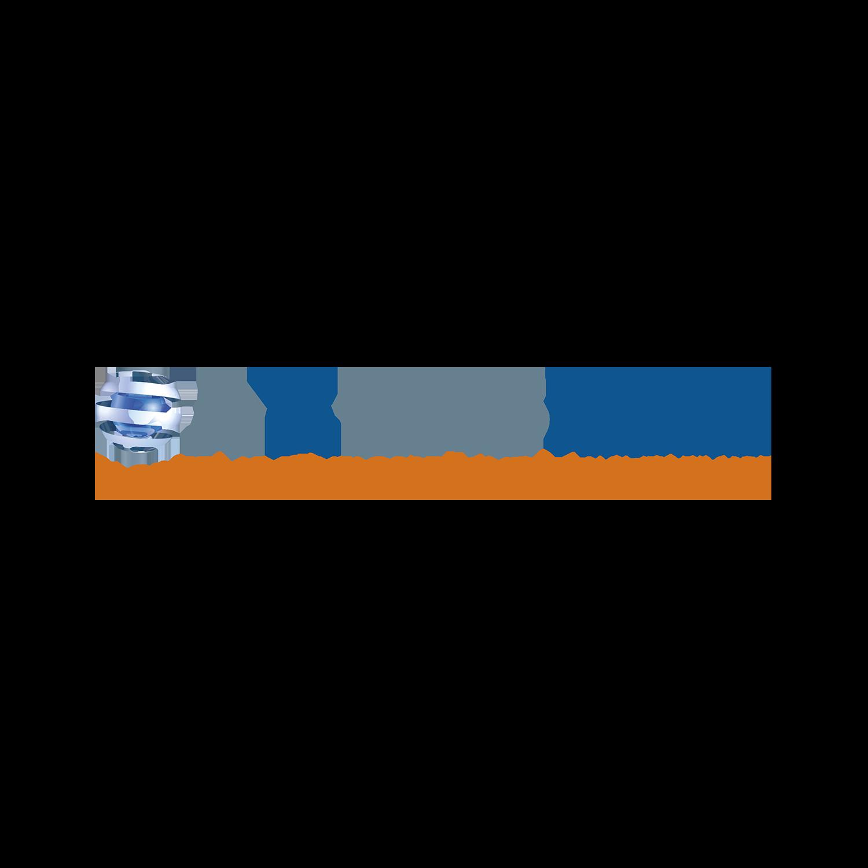 A la découverte de nos partenaires : #Axens