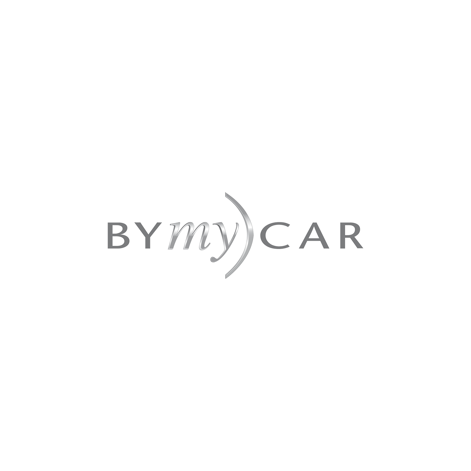 A la découverte de nos partenaires : #BymyCar.fr